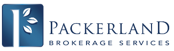 Packerland Brokerage Services